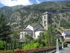Travel Guide Andorra