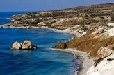 Travel Guide Cyprus
