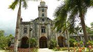 Hoteles Busuanga Island