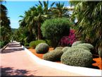 Travel Guide Balearic Islands