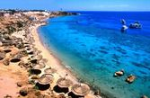 Hotels Sharm el-Sheikh