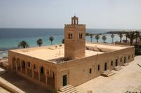 Monastir, Tnez