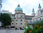 Hotels Bad Gastein