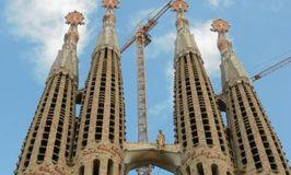 Hotels Barcelona Province