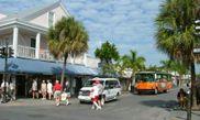 Guía de viaje Palm Harbor