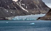  Travel guide Spitsbergen