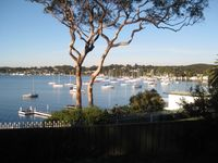 City of Lake Macquarie, Australia