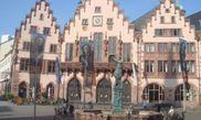 Guía de viaje Groß Gerau