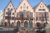 Hotels Kelsterbach