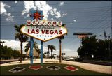 Hotels North Las Vegas