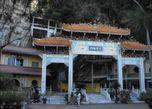 Travel guide Pulau Pangkor Laut