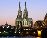 Colonia, Germania