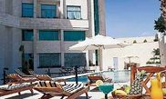 Hotel Days Inn & Suites Amman