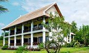 Hotel Villa Santi Resort