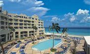 Hotel Gran Caribe Real Resort and Spa