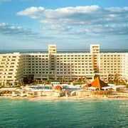 Gran Caribe Resort and Spa