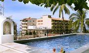 Hotel Casa Doña Susana - ex Los Arcos Vallarta