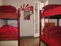 Cordoba Backpackers