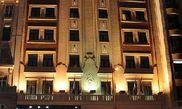 Hotel Espahotel Gran Vía