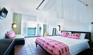 Hotel Langley Resort Hotel Fort Royal Guadeloupe