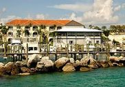 Paradise Harbour Club and Marina