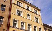 Hotel Prague City