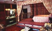 Hotel Negril Beach Club Condos