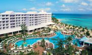 Hotel ClubHotel Riu Ocho Rios
