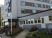 First Hotel Jrgen Kock