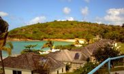 Hotel Hawksbill Antigua by Rex Resorts