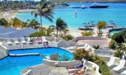 St James's Club Antigua