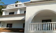 Hotel Vila Aleksandar