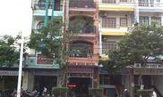 Hotel Thang Loi Hotel - Bui Thi Xuan