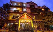 Hotel Phuoc An
