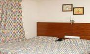 Hotel Ashoka Klaasic