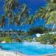 Costa Dorada Beach Resort