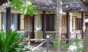 Hotel Villa De Coco