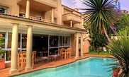 Hotel Villa Executive Apartments ex Villa Via
