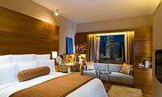 Hotel Renaissance Kuala Lumpur