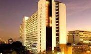 Hotel Furama Silom - Bangkok