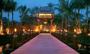Anantara Resort And Spa