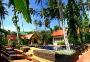 Aonang Paradise Resort & Long Stay
