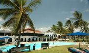 Hotel Indian Ocean Beach Club