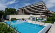 Hotel Danubius Health Spa Resort Margitsziget