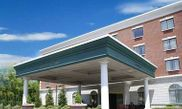 Hotel Hampton Inn & Suites Rockville Centre