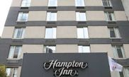 Hotel Hampton Inn Manhattan Chelsea
