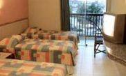 Hotel Residence Praia