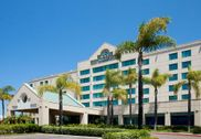 Country Inn & Suites by Carlson-San Diego North