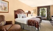 Wingate By Wyndham Charleston - University Boulevard