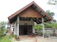 Assiana House